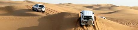 Al Maktoom Rashid ящика Shaikh  Maktoom выходит тревожится этого мира и встречается его лорда в  раях.Обслуживания перемещения и культуры Дубай.Safari Пустыни Дубай, Путешествия Дубай Круиза Dhow  Дубай.Safari дюн пустыни в Дубай.Гостиницы в Дубай, sharjah, Alain, Abu Dhabi, Ajman,  Khorfakan.