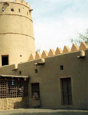 Dibba Khorfakkan Fujairah And Kalba Dubai East Coast Tour Travel Tours Safaris And Holiday