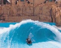 Wild Wadi Dubai Tour Travel Tours Safaris And Holiday Packages In United Arab Emirates