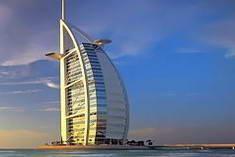 Burj al arab hotel dubai reservation and information for Burj al arab hotel dubai room rates