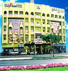 Gulf Pearl Hotel picture