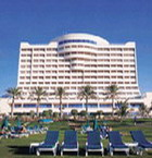 Oasis Beach Hotel picture