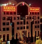 Ramada Continental Hotel picture